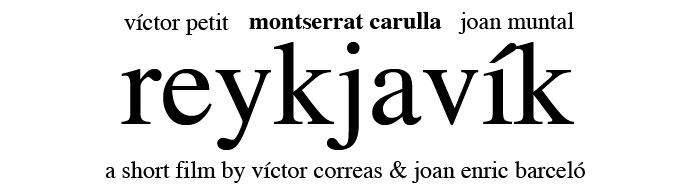 visitreykjavik.net